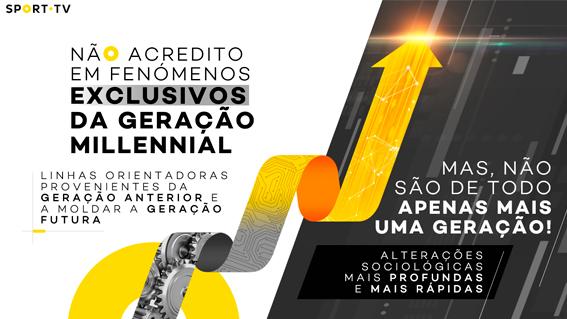 SportTV_Apresentação_Thumb01