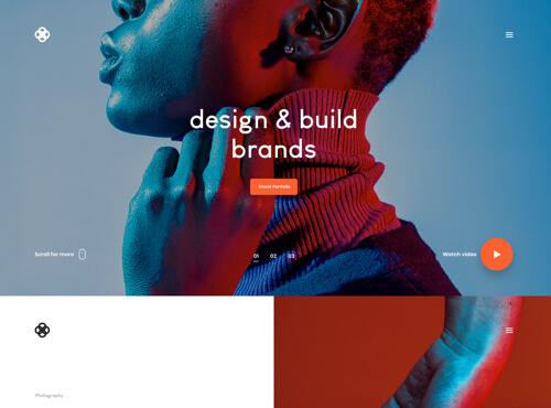 landing-page-home-vertical-slide-portfolio-preview