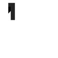 Icons-Processo-v1